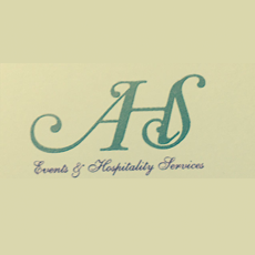 Events & Hospitality Services